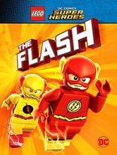 Lego The Flash: Il fulcro della velocità