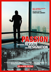 Passion - Between Revolt and Resignation