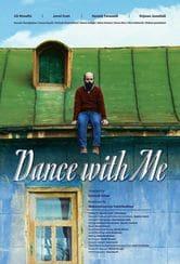 Dance with Me (II)