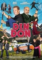 Din Don 2 - Il ritorno