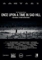 Once Upon a Time in Sad Hill