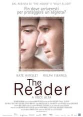 The Reader. A voce alta