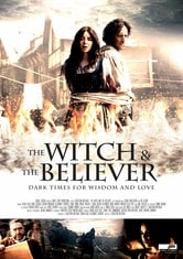The Witch and the Believer