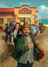 I delitti del BarLume - Ritorno a Pineta