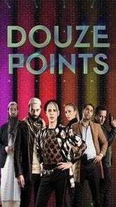 Douze Points