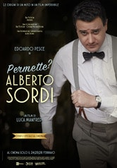 Permette? Alberto Sordi