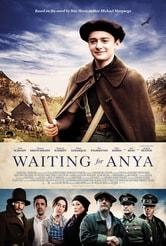 Aspettando Anya