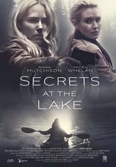 Due donne e un segreto
