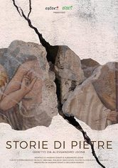 Storie di pietre