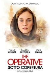 The Operative - Sotto copertura