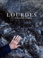Locandina Lourdes