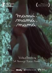 Mum, Mum, Mum