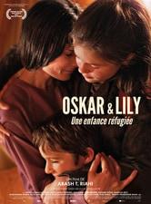 Oskar & Lilli - Where No One Knows Us