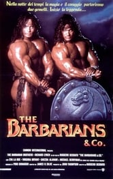 The Barbarians & Co.