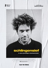 Schlingensief - A Voice That Shook the Silence