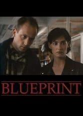 Blueprint - Doppio movente