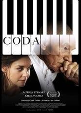 Coda (II)