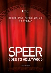 Speer Goes to Hollywood