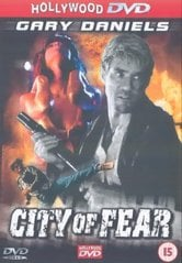 Terrore in città
