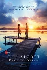 The Secret: La forza di sognare