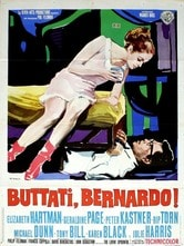 Buttati Bernardo!