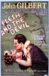 La carne e il diavolo
