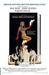 Il caso Myra Breckinridge