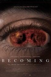Becoming (II)