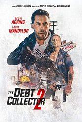 The Debt Collector - Il ritorno