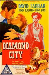 La città dei diamanti