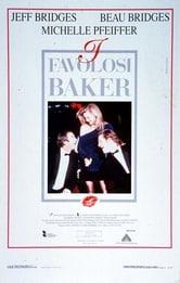 I favolosi Baker