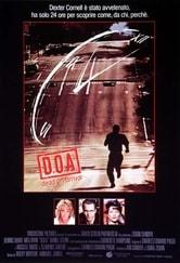D.O.A. - Cadavere in arrivo
