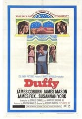Duffy, il re del doppio gioco