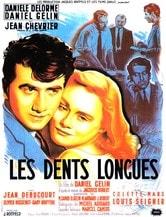 I denti lunghi