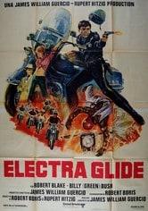 Electra Glide