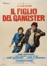 Il figlio del gangster