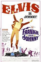 Frankie e Johnny
