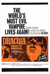 Dracula, principe delle tenebre