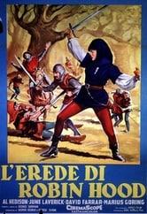 L'erede di Robin Hood