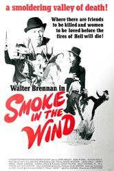 Fumo nel vento