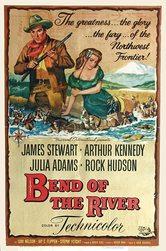 Là dove scende il fiume