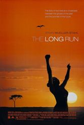 The long run - Corsa per la vittoria