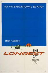Il giorno più lungo