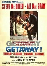 Getaway!