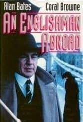 Un inglese all'estero