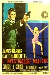 L'investigatore Marlowe