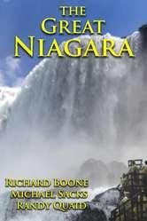 Il grande Niagara