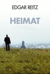 Heimat - Natale come mai fino allora