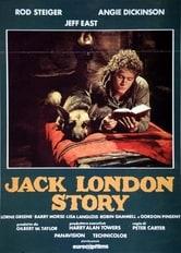 Jack London Story