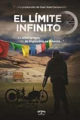 El limite infinito